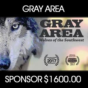 Gray Area Film Sponsorship